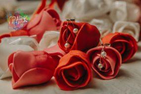 Съедобные букеты для женщин в Ростове-на-Дону